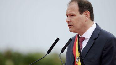 Vincent Scourneau gardera l'écharpe mayorale, et ne devrait pas ouvrir la majorité