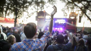 Le festival liégeois des Ardentes est dans la liste des préselections pour les European Festival Awards.