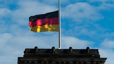 Près d'une entreprise allemande sur deux ne parvient pas à trouver de candidats convenables sur le long terme pour ses postes vacants.