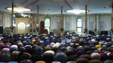 Les actes islamophobes sont en augmentation en 2016, d'après les statistiques du Mrax.