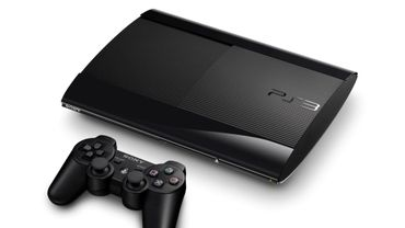 Fin de production pour la PS3