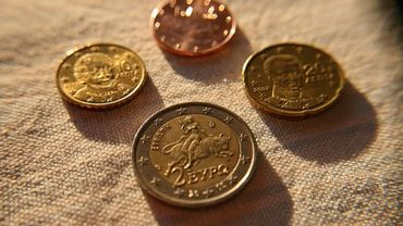L'euro fait moins recette avec la crise.
