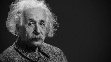 Pas comme les autres, plus que les autres !, c'est le sous-titre du livre Eloge des intelligences atypiques. Dont faisait partie Albert Einstein.