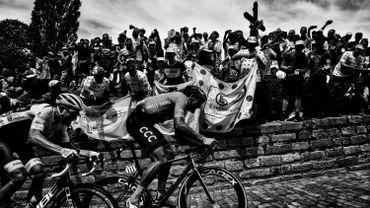 Grammont ne paiera plus pour le passage du Tour des Flandres