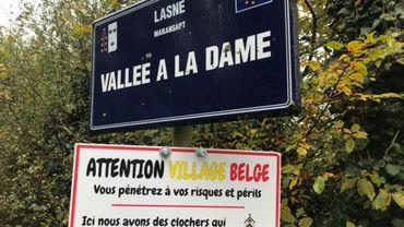 Faut-il protéger le patrimoine des campagnes en Wallonie?