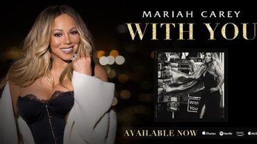 Mariah Carey revient par la petite porte !