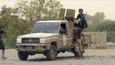 Conflit au Yémen: 132 morts en 24 heures à Hodeida