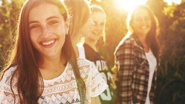 """Golden Network, le studio digital du groupe M6, lance mercredi WondHer, un média 100% Instagram dédié à """"l'empowerment féminin"""" qui ambitionne """"d'éveiller les consciences pour une société plus égalitaire""""."""
