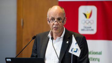 Le COIB présentera son code de conduite pour les JO aux athlètes à la fin de l'année