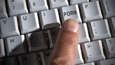 L'Institut pour l'égalité des femmes et des hommes va pouvoir agir contre le revenge porn