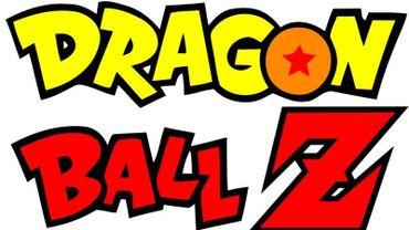"""""""Dragon Ball Super"""", mettra à nouveau en scène Sangoku, Vegeta ou encore Krilin, et sera diffusée dès juillet prochain au Japon"""
