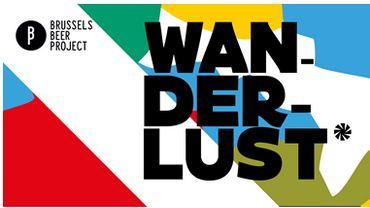 Un nouveau festival de bières: Wanderlust
