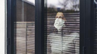 Coronavirus en Belgique: à deux doigts d'un deuxième confinement? Les avertissements se multiplient