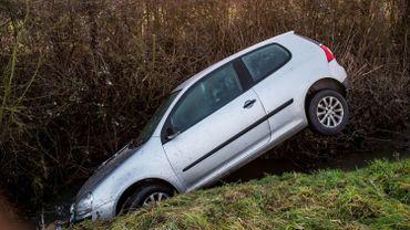 Le coût des sinistres auto pour les assureurs se répartit à raison de 2/3 pour des dommages matériel et d'un tiers pour les dommages corporels alors que ces derniers ne représentent que 8 % des accidents.
