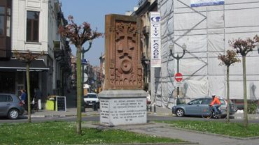 En Belgique aussi, les Arméniens attendent la reconnaissance du génocide