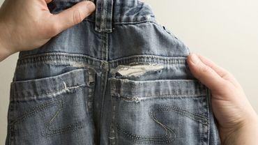 Pour lutter contre le gaspillage, optez pour la nouvelle tendance de mode consignée.