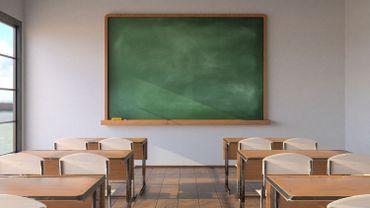 Variant du coronavirus: fermeture de deux écoles, à Heusden-Zolder dans le Limbourg et l'autre à Ans en région Liégeoise