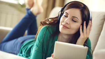 Spotify serait sur le point de restreindre son service gratuit