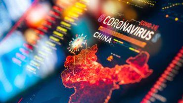 Le coronavirus déjà présent en Chine en août 2019 ? Et en Belgique ?