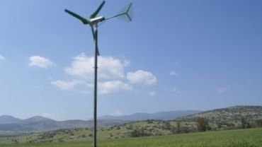 Les petites éoliennes ne sont pas près de se multiplier dans le paysage wallon, malgré la conviction du ministre Di Antonio, qui n'en démord pas.