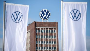 Volkswagen à nouveau condamné par la justice, cette fois en Pologne.