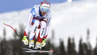 Courchevel et Méribel, en France, accueilleront les Mondiaux 2023 de ski alpin