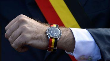 Les belges privilégieront-ils l'heure d'été ou l'heure d'hiver ?