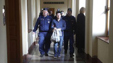 """""""Football Leaks"""" : Le hacker arrêté en Hongrie plaide avoir servi """"l'intérêt général"""""""