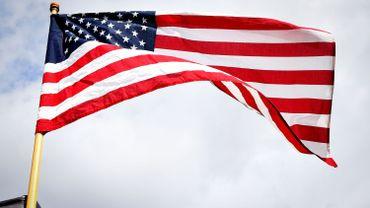 Les Etats-Unis ordonnent au personnel diplomatique non-essentiel de quitter l'Irak