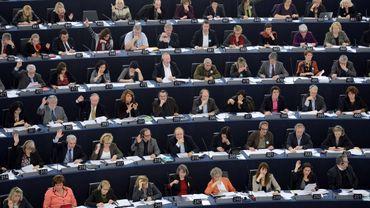 Débat houleux au Parlement européen après que la Hongrie ait adopté une réforme contestée de sa Constitution
