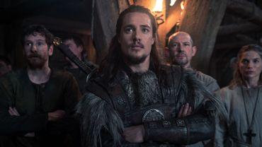 Game of Thrones, Vikings, The Last Kingdom : pourquoi les séries historiques nous rendent accros ?
