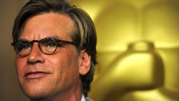 """Le film sera basé sur la biographie de Steve Jobs, adaptée par le scénariste Aaron Sorkin (""""The Social Network"""")."""