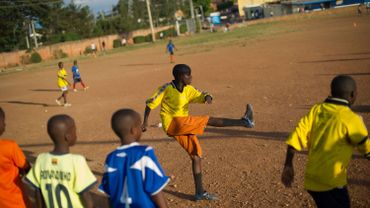Rwanda: Human Rights Watch demande la fermeture du centre de Gikondo, à Kigali