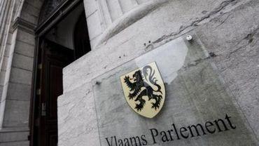 Le Parlement flamand souffle ses 25 bougies