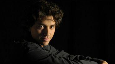 Le pianiste argentin Sergio Tiempo en récital au profit de CAP48