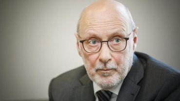 Guy Rapaille: «Les services de renseignement doivent pouvoir déplaire aux politiques»
