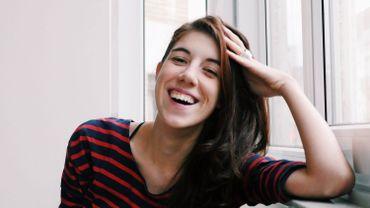 Webcréateur : Elisabeth Meur