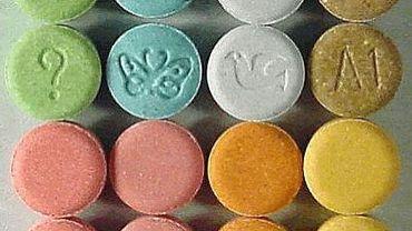Chaque année, la liste des drogues de synthèse s'allonge (illustration).