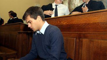 Le parquet a fait appel de la décision du tribunal de première instance