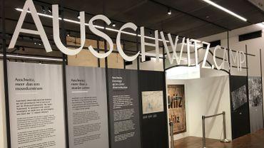 Auschwitz n'est pas seulement le symbole de la Shoah, c'est aussi une surprenante histoire de colonisation et d'industrie.