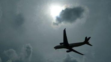 Au moins 14 blessés dans le crash d'un avion de ligne au Soudan du Sud