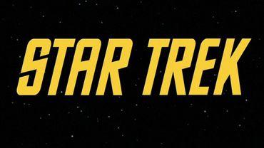 """""""Star Trek: Discovery"""" mettra en vedette une femme"""