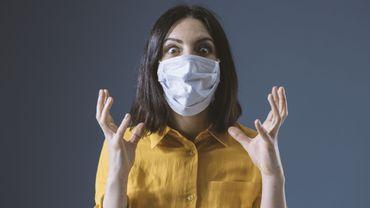 Comment gérer le stress lié au confinement et au coronaviru ?