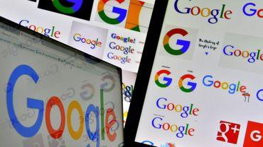 Le géant américain du numérique Google a retiré de ses boutiques en ligne en Indonésie l'une des applications de rencontres pour homosexuels les plus utilisées au monde, à la demande des autorités