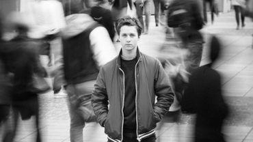 Rencontre avec Tim Dup: entre hip-hop et chanson, merveilleuses sensations!