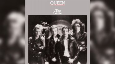 """Queen: les 40 ans de """"The Game"""""""