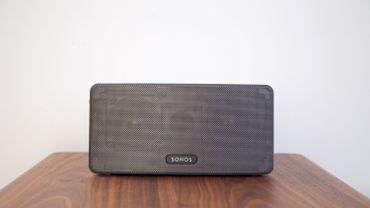 Sonos porte plainte contre Google et l'accuse d'avoir violé 5 brevets