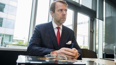 Footgate : Le procureur fustige le débat procédurier et soutient le coordinateur de l'enquête