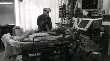 La Belgique a-t-elle subi l'austérité en matière de soins de santé?