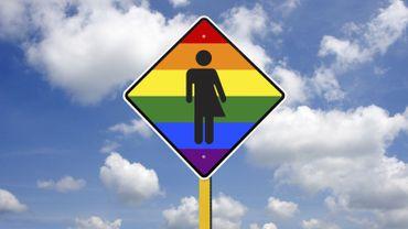 Comment les normes de genre sociétales façonnent les préjugés à l'encontre des personnes LBGT dans le monde.